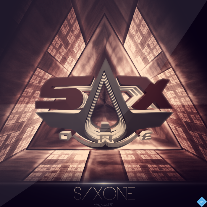 Avatar SaxOne screenshot