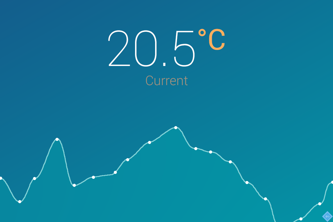 App design smart Box screenshot