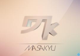 Avatar Masakkyu screenshot
